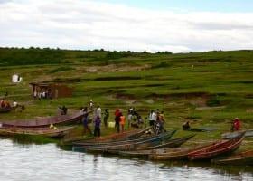 Gallery Ug fishermen