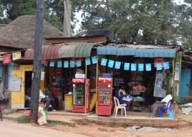 Gallery Uganda (11)