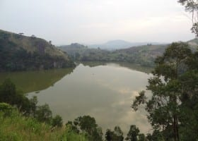 Gallery Uganda (42)
