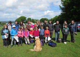 Gallery fundraising 2015.06 Dartmoor (14)