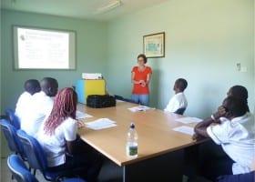 Gallery teaching (1)