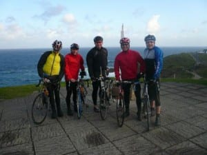 LEJOG 09 002.preview