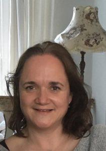 Jane Sibley (2)