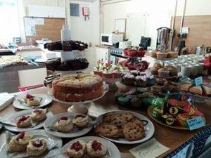 2018-05 Sue Moger cakes3